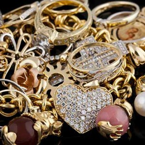 sell jewelry in vancouver