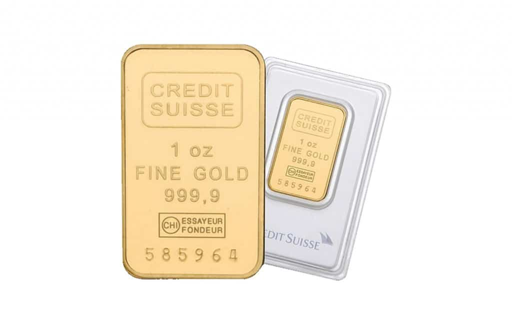 buy gold bullion canada