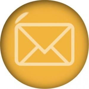 Goldpack Logo