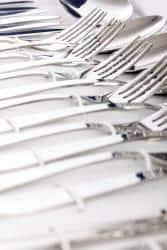 Sell Silver Flatware