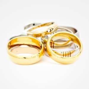 Where to Sell Gold Jewelry - Calgary GoldCalgary Gold