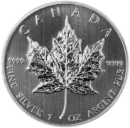 silver-maple-leaft-coin