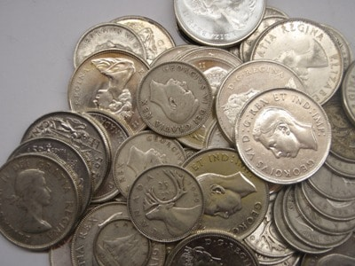 Canada Coin Buyers