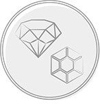 sell diamonds canada