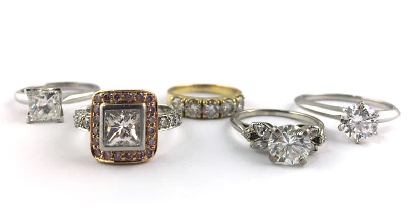 it engagement prices jewellery to and wholesale diamond is possible blog diamonds at rings buy