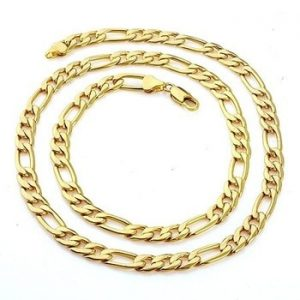 gold chains canada