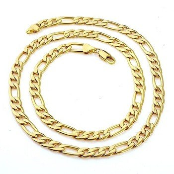best place to sell gold chains Canada