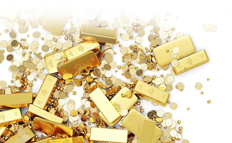 halifax gold