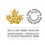 gold buillon dealer dna logo