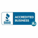 about canada gold dealers better business bureau logo