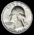 buy silver coins Canada