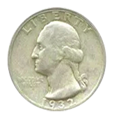 buy silver coins as asset image