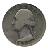 old silver coin buyer