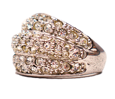 gold ring buyer image transparent