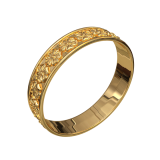 where to sell gold ring image