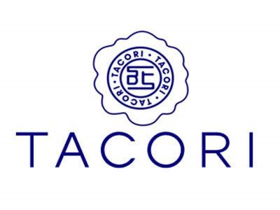 sell my Tacori jewellery