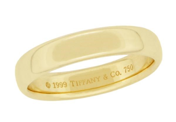 where to sell Tiffany jewellery