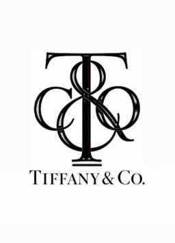 sell tiffany and co designer jewellery